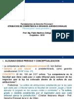 8.La_competencia,_primera_parte (2).pptx