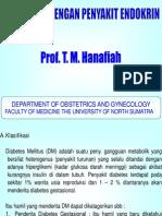 Rps138 Slide Kehamilan Dengan Penyakit Endokrin