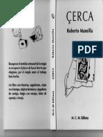 Cerca_Roberto mansilla