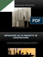 organizacinyadministracindeobras-111221173905-phpapp02