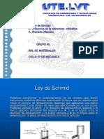 135596700-15438385-Ley-de-Schmid-y-Limites-de-Grano.pdf