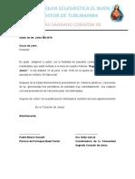 SOLICITUD-DEL-SAGRADO-CARAZON (1)