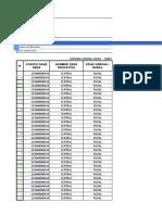 FORMATO DIAGNOSTICO DE AISLAMIENTO EDUCATIVO 2020.xlsx