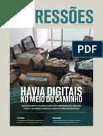 Revista_Impressoes12_web_2