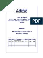 Informe Tiempos Críticos de Despeje de Fallas.pdf