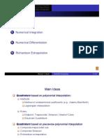 chap08_lec2.pdf