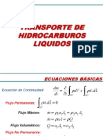 Tema3.Transporte de Hidrocarburos Liquidos.pdf