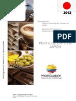 PROECU_PPM2012_CAFÉ_JAPÓN