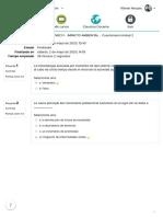 Cuestionario-Unidad-22.pdf