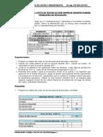 UNI 2019 1CCP SOLUCION DE PROB (1).docx