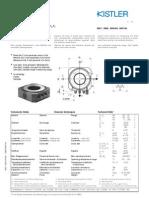 Data sheet_000-118m-04.00