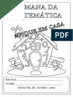 INFANTIL III SEMANA DA MATEMÁTICA..pdf