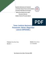 3° Evaluación Trabajo Practico de Laboral.pdf