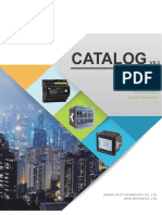 PILOT Catalog V8.3.pdf