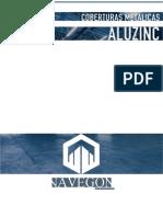 ALUZINC-NAVECON (1)-convertido.docx