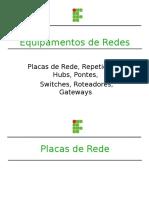 Equipamentos_de_Redes