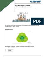 Livro texto - Políticas Sociais e Ambientais - Editado - 20162S - Bloco 1.pdf
