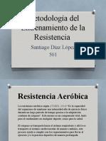 CARTILLA, Met. Resistencia.pptx