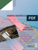 INVESTIGACION CURVA DE SATURACION - GRUPO 2.pdf