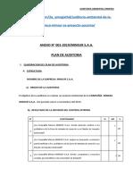 439557751-Plan-de-Auditoria-Minsur