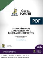 ADMINISTRACION DEPORTIVA1. ANTECEDENTES NORMATIVOS.pptxModulo1 (1)
