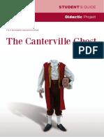 the_canterville_ghost__primer_y_segundo_curso_de_eso__students_section.pdf