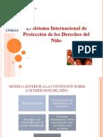 Convención_sobre_los_Derechos_del_ Niño