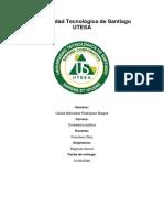 REGIMEN FISCAL I.pdf