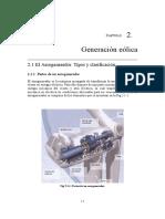 7. CapÃ_tulo 2.pdf