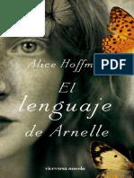 Alice_Hoffman_libro