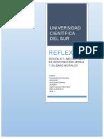 REFEXION 3.docx