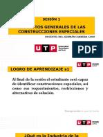 1 Conceptos generales-2.pdf