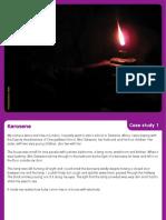 impact-case-studies.pdf