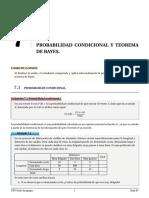 S09.s1 - Teoría y práctica-1.pdf