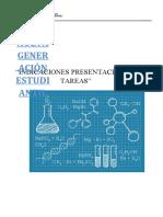 SEP_2_INDICACIONES PARA PRESENTACION DE TAREAS.docx