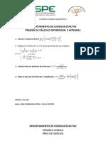 EXMENES_DE_CLCULO_DIFERENCIAL_E_INTEGRAL_1-2.docx