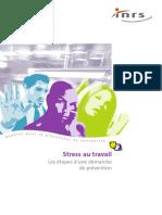 Document_INRS_Stress_au_travail_les_tapes_dune_dmarche_de_prvention.pdf
