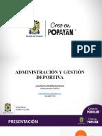 2. ADMON Y LEGALIZACION (1) 03. (1)