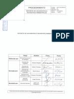 GGT-PA-PDR-003_01_ Reporte de accidentes e incidentes de medio ambiente_CNC.pdf