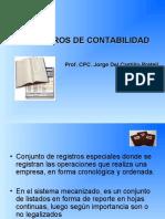 libros_contables