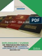 CURSO-DE-PREPARACIÓN-INGRESO-A-LA-CARRERA-DIPLOMÁTICA-Y-CONSULAR-EN-COLOMBIA