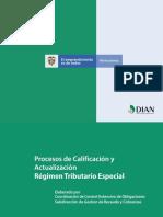 Presentación Procesos de Actualización y Calificación SIE RTE - Marzo 2019.pdf
