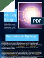 Teoría del Big Bang.pptx