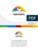 Manual Colombia Renaciente Manual_Baja-1