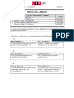 ACTIVIDAD VIRTUAL GRUPO 6.docx