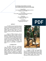 JET INTERACTION EFFECT ON THE PRECISION GUIDED MORTAR MUNITION (PGMM) .pdf