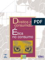 eticaconsumo