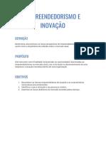 Planejamento e Carreira aula 4.pdf