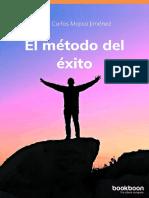 el-metodo-del-exito (1)
