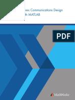 bridging-wireless-communications-design-testing-matlab-white-paper.pdf
